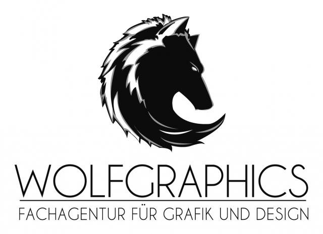 Frankreich-News.Net - Frankreich Infos & Frankreich Tipps | Wolfgraphics