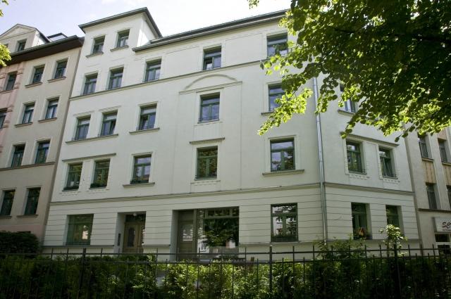 Stuttgart-News.Net - Stuttgart Infos & Stuttgart Tipps | Impuls Consult Beratungs- und Dienstleistungsgesellschaft mbH