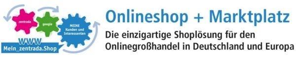 Europa-247.de - Europa Infos & Europa Tipps | zentrada.network GmbH