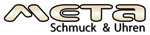 Baden-Württemberg-Infos.de - Baden-Württemberg Infos & Baden-Württemberg Tipps | Metaschmuck