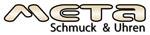 Duesseldorf-Info.de - Düsseldorf Infos & Düsseldorf Tipps | Metaschmuck