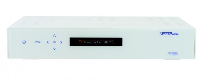 TV Infos & TV News @ TV-Info-247.de | VANTAGE Digital GmbH