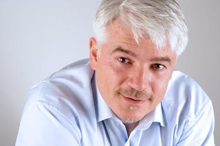 Testberichte News & Testberichte Infos & Testberichte Tipps | KeyLargos Unternehmensberatung - Andreas Mühlberger