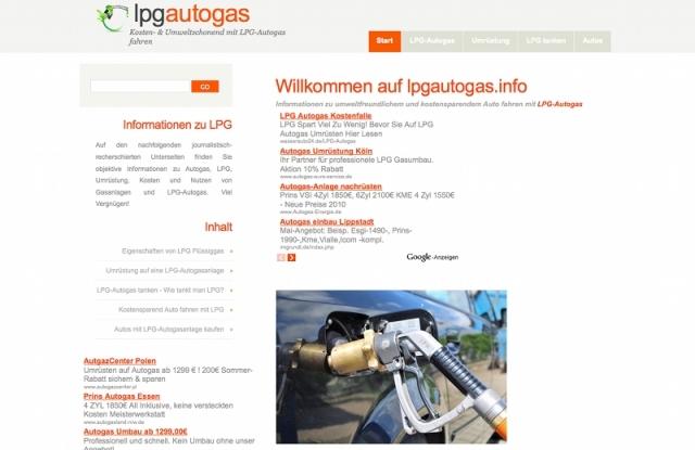 BIO @ Bio-News-Net | abtvmedia® Interactive Werbeagentur