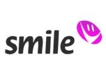 Forum News & Forum Infos & Forum Tipps | Smile Marketing Ressort