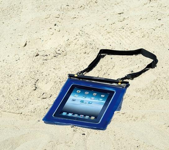 Tablet PC News, Tablet PC Infos & Tablet PC Tipps | PEARL Agency  Allgemeine Vermittlungsgesellschaft mbH