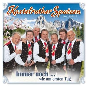 Radio Infos & Radio News @ Radio-247.de   Schlager, Rock, Pop und Volksmusik   MySchlager - Musik Magazin