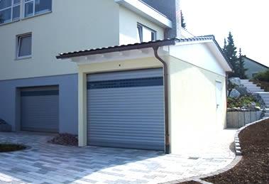 Fertighaus, Plusenergiehaus @ Hausbau-Seite.de | EMIL STEIDLE GMBH & CO.KG