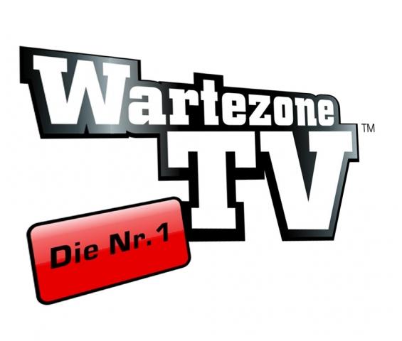 TV Infos & TV News @ TV-Info-247.de | wartezone.tv