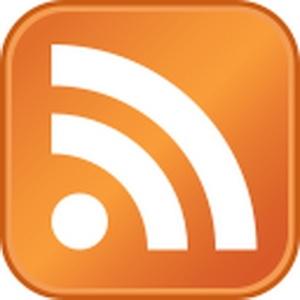 CMS & Blog Infos & CMS & Blog Tipps @ CMS & Blog-News-24/7.de | PresseRing.com
