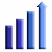 kostenlos-247.de - Infos & Tipps rund um Kostenloses | CK Vergleich GmbH
