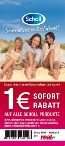 Baden-Württemberg-Infos.de - Baden-Württemberg Infos & Baden-Württemberg Tipps | EMIRAT AG