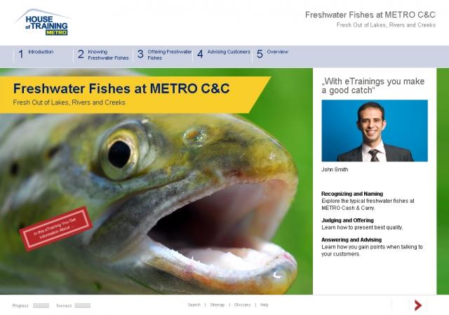 China-News-247.de - China Infos & China Tipps | chemmedia AG