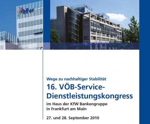 Nordrhein-Westfalen-Info.Net - Nordrhein-Westfalen Infos & Nordrhein-Westfalen Tipps | VÖB-Service GmbH
