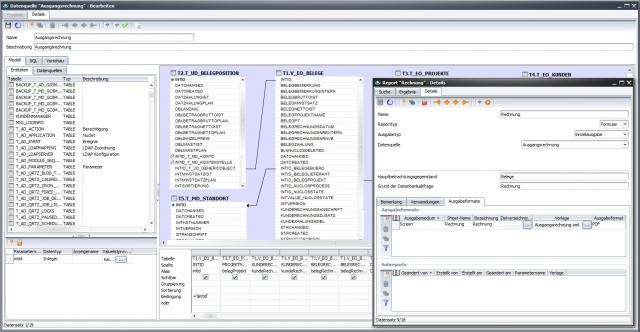 Freie Software, Freie Files @ Freier-Content.de | Novabit Informationssysteme GmbH