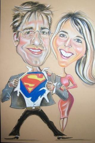 Hochzeit-Heirat.Info - Hochzeit & Heirat Infos & Hochzeit & Heirat Tipps | Auftragsmaler.com