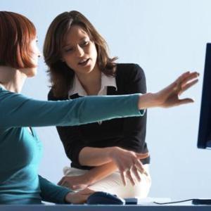 Medien-News.Net - Infos & Tipps rund um Medien | Drimalski & Partner GmbH