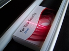 China-News-247.de - China Infos & China Tipps | Laetus GmbH