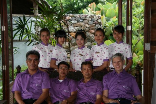Hotel Infos & Hotel News @ Hotel-Info-24/7.de | Sri Siam Holidays
