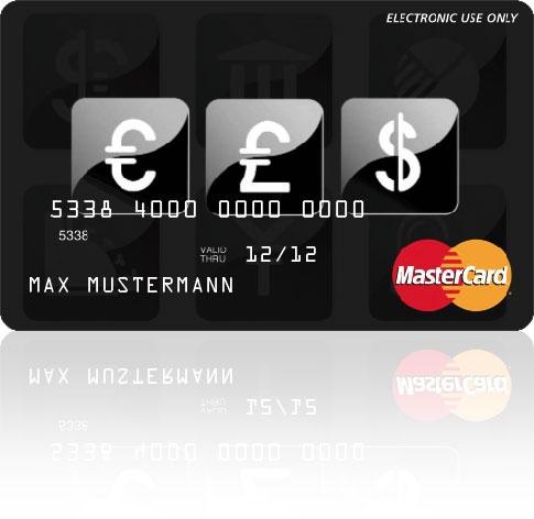 Kreditkarten-247.de - Infos & Tipps rund um Kreditkarten | PCS Prepaid Creditcards Solutions GmbH