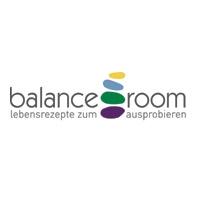 Berlin-News.NET - Berlin Infos & Berlin Tipps | BalanceRoom