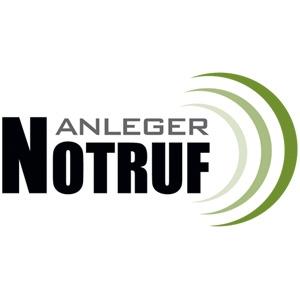 Versicherungen News & Infos | proConcept AG