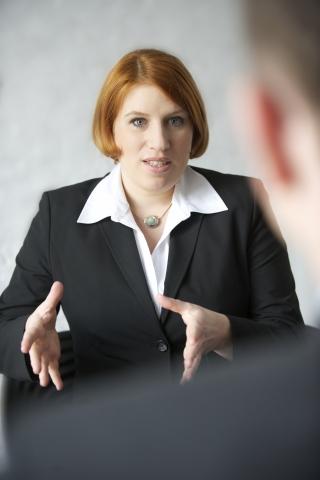 Anja Beckmann PR - Agentur für Kommunikation