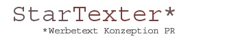Baden-Württemberg-Infos.de - Baden-Württemberg Infos & Baden-Württemberg Tipps | StarTexter* Alexander Katzenmeier Werbetext Konzeption PR