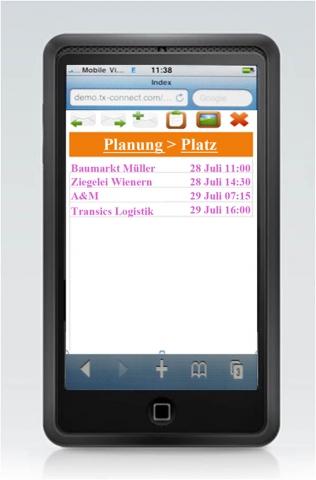 Sachsen-Anhalt-Info.Net - Sachsen-Anhalt Infos & Sachsen-Anhalt Tipps | MBWA PR GmbH