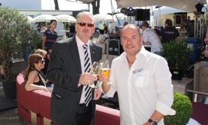 Australien News & Australien Infos & Australien Tipps | peter hintzen® Edelstahl in seiner schönsten Form
