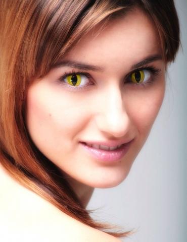 Kosmetik-247.de - Infos & Tipps rund um Kosmetik | Lensspirit GmbH