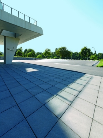 Garten-Landschaftsbau-Portal.de - Infos & Tipps rund um Garten- & Landschaftsbau (GaLaBau) | hansebeton-STEIN GmbH