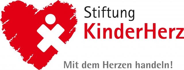 Hotel Infos & Hotel News @ Hotel-Info-24/7.de | Stiftung KinderHerz