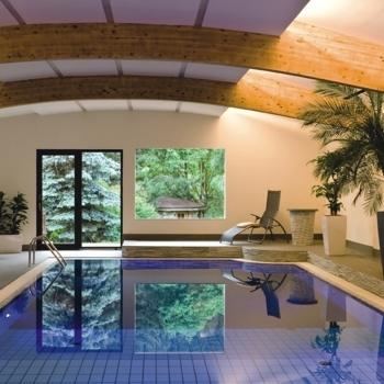 Hotel Infos & Hotel News @ Hotel-Info-24/7.de | Ihr-Wellness-Magazin