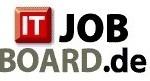 London-News.Info - London Infos & London Tipps | The IT Job Board.de