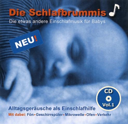 Babies & Kids @ Baby-Portal-123.de | Medienproduktion und - dienstleistungen