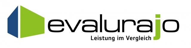 Berlin-News.NET - Berlin Infos & Berlin Tipps   primervoto gmbh / evalurajo ist ein Projekt der primervoto gmbh