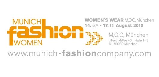Schweiz-24/7.de - Schweiz Infos & Schweiz Tipps | munichfashion.company