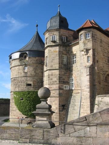 Sachsen-Anhalt-Info.Net - Sachsen-Anhalt Infos & Sachsen-Anhalt Tipps | Tourismus- und Veranstaltungsbetrieb der Stadt Kronach