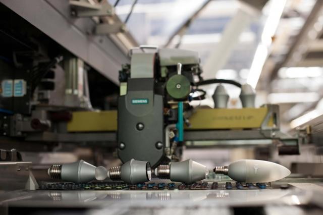 Berlin-News.NET - Berlin Infos & Berlin Tipps | 16east - Seitz Smart Technologies GmbH