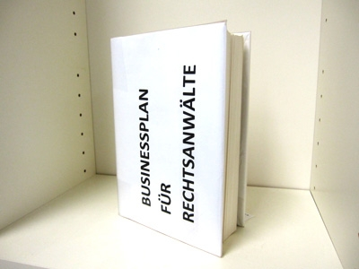Niedersachsen-Infos.de - Niedersachsen Infos & Niedersachsen Tipps | JuraForum.de