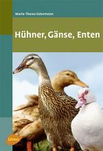 Landwirtschaft News & Agrarwirtschaft News @ Agrar-Center.de | Foto: Marie-Theres Estermann - Hühner, Gänse, Enten.
