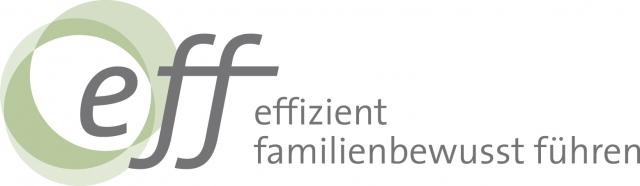 Hotel Infos & Hotel News @ Hotel-Info-24/7.de | Kompetenzzentrum Work-Life GmbH