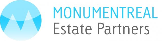 Bayern-24/7.de - Bayern Infos & Bayern Tipps | MONUMENTREAL Estate Partners GmbH