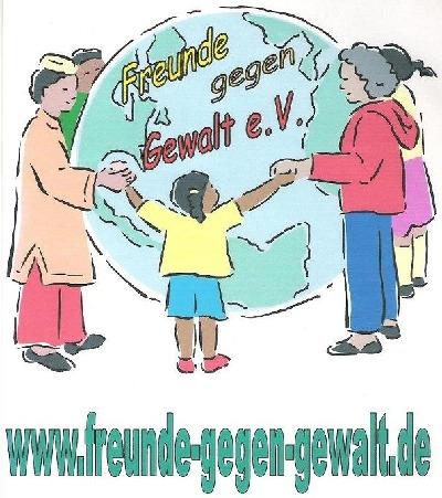Technik-247.de - Technik Infos & Technik Tipps | ON-OFF - Das Onlineoffice Heike Stopp