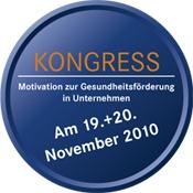 Berlin-News.NET - Berlin Infos & Berlin Tipps | AHAB-Akademie GmbH