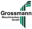 Technik-247.de - Technik Infos & Technik Tipps | Grossmann