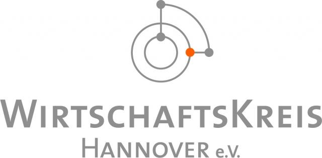 Niedersachsen-Infos.de - Niedersachsen Infos & Niedersachsen Tipps | WirtschaftsKreis Hannover e.V.