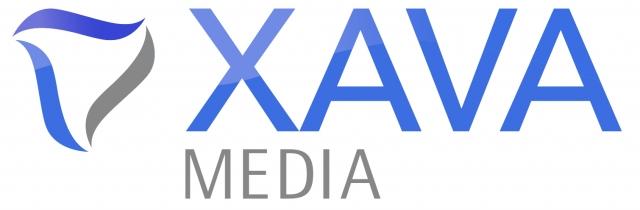 Berlin-News.NET - Berlin Infos & Berlin Tipps | XAVA Media GmbH