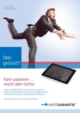 Notebook News, Notebook Infos & Notebook Tipps | WERTGARANTIE Technische Versicherung AG